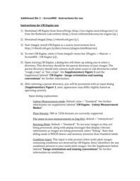 thumnail for 1471-2105-11-353-S1.PDF