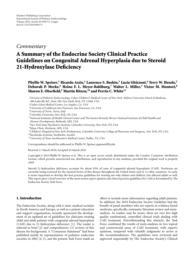 thumnail for 1687-9856-2010-494173.pdf