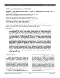 thumnail for 3203-39373-2-PB.pdf