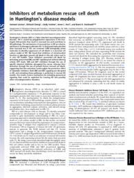 thumnail for PNAS-2007-Varma-14525-30.pdf