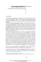 thumnail for 4137522.pdf