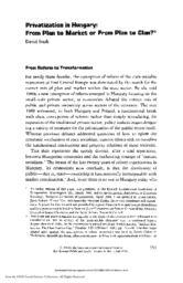 thumnail for East_European_Politics_and_Societies-1990-Stark-351-92.pdf
