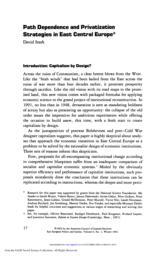 thumnail for East_European_Politics_and_Societies-1991-Stark-17-54.pdf