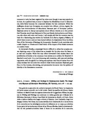 thumnail for 81.4.medina.pdf