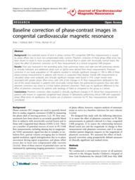 thumnail for 1532-429X-12-11.pdf