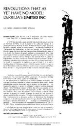 thumnail for 464864.pdf