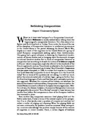 thumnail for 40.3.spivak.pdf