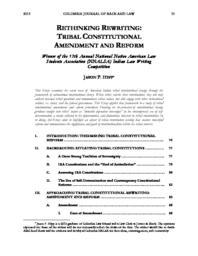 thumnail for 4-Hipp-Rethinking-Rewriting-Autumn-2013.pdf