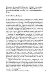 thumnail for current.musicology.88.bryant.93-99.pdf