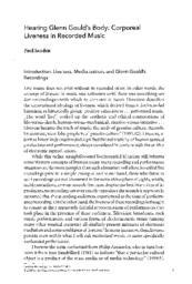 thumnail for current.musicology.88.sanden.7-34.pdf