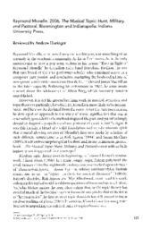 thumnail for current.musicology.89.haringer.121-137.pdf