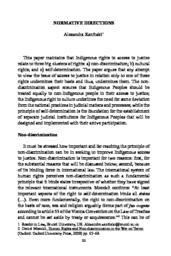 thumnail for Chapter_2_Xanthaki.pdf