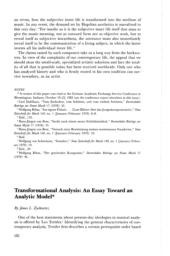 thumnail for current.musicology.37-38.zychowicz.182-186.pdf