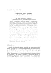 thumnail for JDS-614.pdf