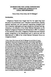thumnail for Chapter_25_Jonas_Jonas_Makagon.pdf