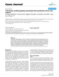thumnail for 1757-1626-1-227.pdf
