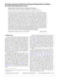 thumnail for 1.4770244.pdf