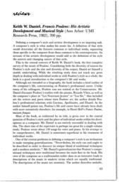 thumnail for current.musicology.35.meltzer.65-69.pdf