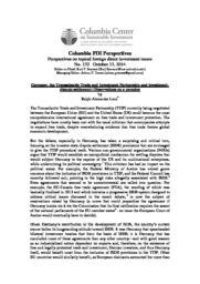 thumnail for No-132-Lorz-FINAL.pdf