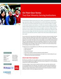 thumnail for on-their-own-terms-two-year-msis.pdf