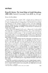thumnail for current.musicology.70.haimo.111-121.pdf