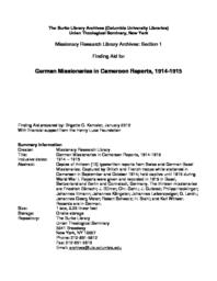 thumnail for ldpd_4492532.pdf