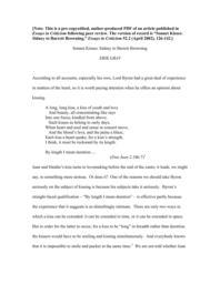 thumnail for 2002Kiss.pdf