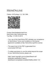 thumnail for 26EcologyLQ126.pdf