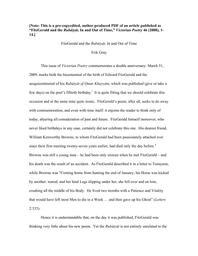 thumnail for 2008FitzGeraldandRubaiyat.pdf