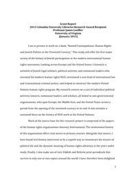 thumnail for Loeffler.pdf