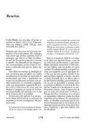 thumnail for illades_las_otras_ideas.pdf