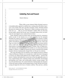 thumnail for PCL271_01Marcus_1pp.pdf