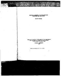 thumnail for Borrego.PDF