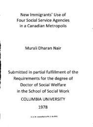 thumnail for MNair.PDF