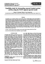 thumnail for camargo_li_sun_ijoc07.pdf