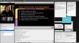 thumnail for SWDE_video_-_sample_live_online_class_session.mp4