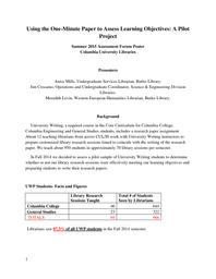 thumnail for 2015_assessment_poster_Millsetal.pdf