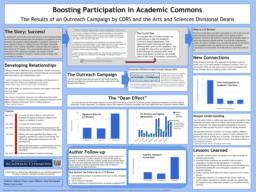 thumnail for CDRS_LibraryAssessForum2015_Poster.pdf