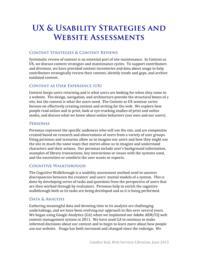thumnail for CKail-Website-Assessment-Forum-Handout.pdf