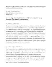 thumnail for Promoting_and_Resisting_Student_Success_-_Ian_Beilin_-_text.pdf