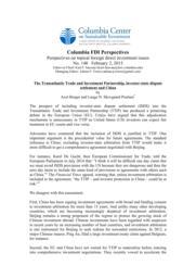 thumnail for No-140-Berger-and-Skovgaard-Poulsen-FINAL.pdf