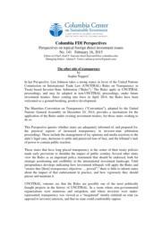 thumnail for No-141-Nappert-FINAL.pdf