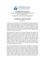 thumnail for No-142-Brennan-FINAL.pdf