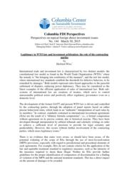 thumnail for No-144-Woss-FINAL.pdf