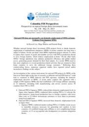 thumnail for No-148-Lee-Makino-and-Hong-FINAL.pdf