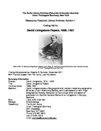 thumnail for ldpd_4492466.pdf