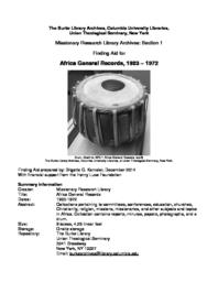 thumnail for ldpd_11078404.pdf