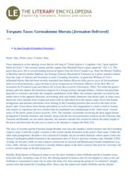 thumnail for Gerusalemme_liberata_by_Jo_Ann_Cavallo_from_the_Literary_Encyclopedia_13-06-2015_1_.pdf