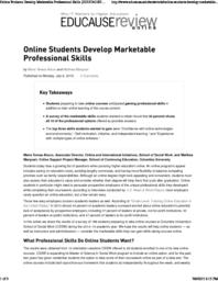 thumnail for Online_Students_Develop_Marketable_Professional_Skills__EDUCAUSE_Review____Alzuru_and_Marquart.pdf