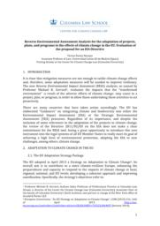 thumnail for cccl_reverse_environmental_assessment_analysis_4-8.pdf